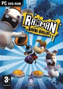 rayman_4_raving_rabbids_cover