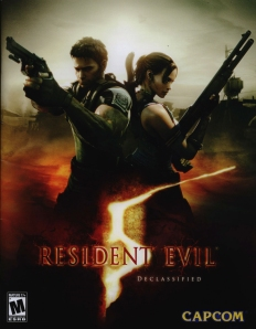 re5d_cover