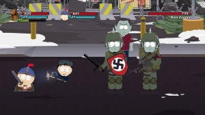 South_Park_The_Stick_of_Truth_05