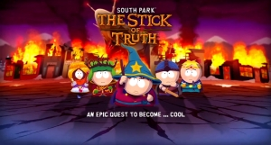 South_Park_The_Stick_of_Truth_cover