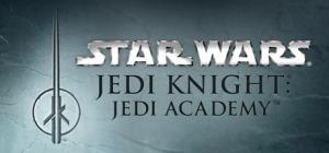 SW_Jedi_Academy_cover