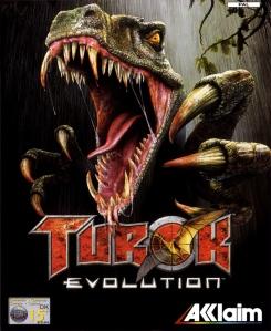Turok_Evolution_cover