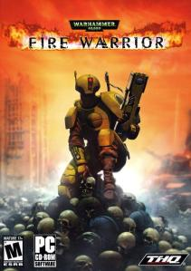 Warhammer_40000_Fire_Warrior_cover