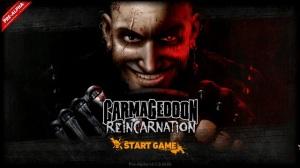 Carmageddon_Reincarnation_EA_cover