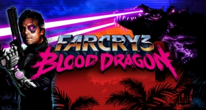 Far_Cry_3_Blood_Dragon_cover
