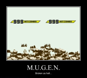 Demotivational_Mugen_broken