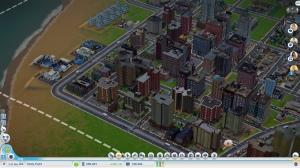 SimCity_2013_04