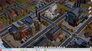 SimCity_2013_05