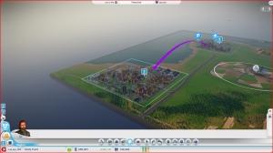 SimCity_2013_06