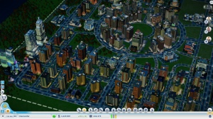 SimCity_2013_07