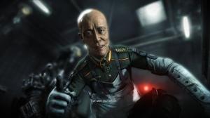 Wolfenstein_The_New_Order_02