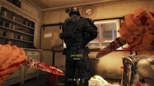 Wolfenstein_The_New_Order_04