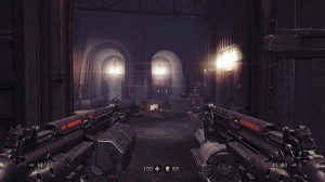 Wolfenstein_The_New_Order_05