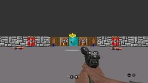 Wolfenstein_The_New_Order_07