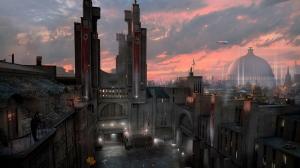 Wolfenstein_The_New_Order_08
