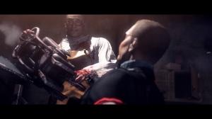 Wolfenstein_The_New_Order_14