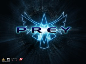 Prey-Logo-HD