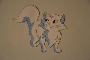 toon_makers_sailor_moon_luna