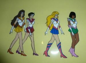 toon_makers_sailor_moon_princess_warriors