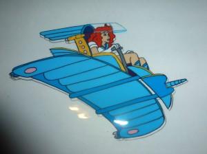 toon_makers_sailor_moon_sailor_mercurys_wheel_chair_flyer
