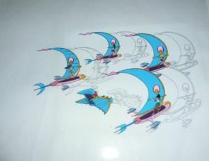 toon_makers_sailor_moon_sky_flyer