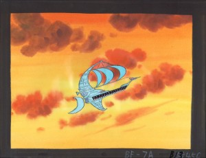 toon_makers_sailor_moon_skyship