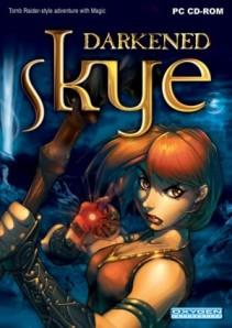 Darkened_Skye_cover