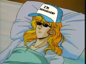 anime_eggscellent