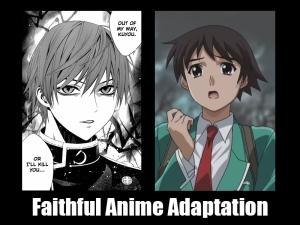 Rosario_anime_vs_manga