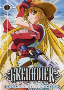 Grenadier_cover
