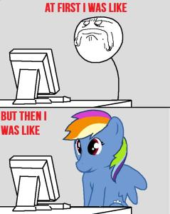 my_little_pony_first_then
