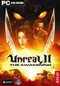 Unreal_2_cover