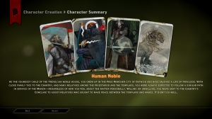 Dragon_Age_Inquisition_01