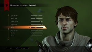 Dragon_Age_Inquisition_02