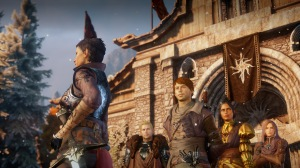 Dragon_Age_Inquisition_03