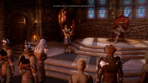 Dragon_Age_Inquisition_06