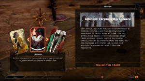 Dragon_Age_Inquisition_08