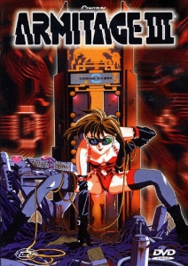 Armitage_III_cover