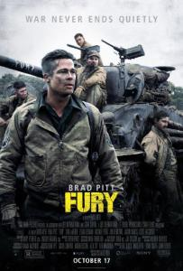 Fury_cover