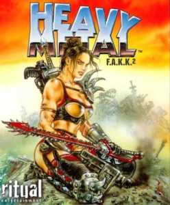 heavy_metal_fakk2_cover