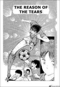 manga_quality_02