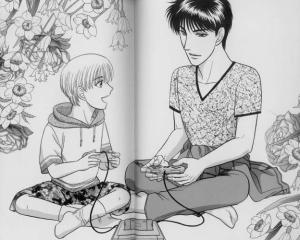 manga_quality_04