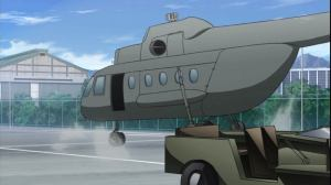 quality-chopper