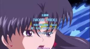 sailor_moom_crystal_quality_03
