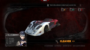 Carmageddon_Reincarnation_Beta_03