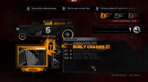 Carmageddon_Reincarnation_Beta_04