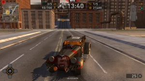Carmageddon_Reincarnation_Beta_05