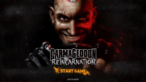 Carmageddon_Reincarnation_Beta_cover