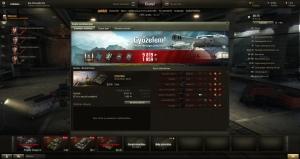 WoT_SU-76_Stat