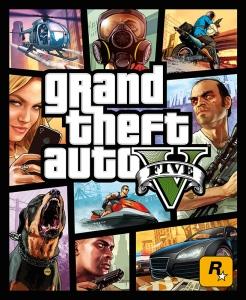 GTA_V_Cover